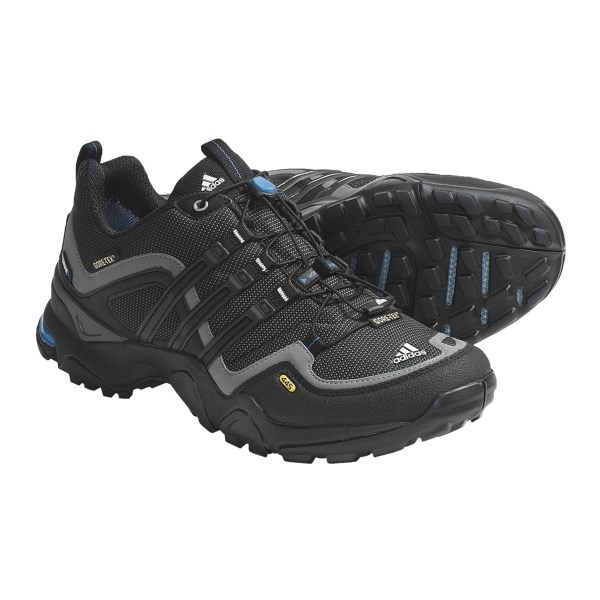 the best attitude 39035 d4582 Adidas Terrex Fast Products On Sale