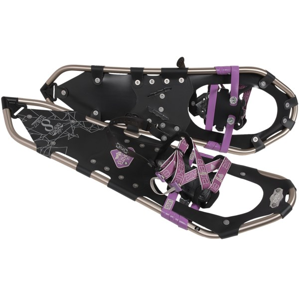 Atlas Elektra 827 Snowshoes - 27? (For Women)