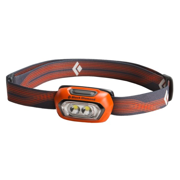 Black Diamond Equipment Gizmo LED Headlamp
