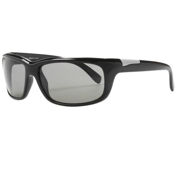 Serengeti Vetera Sunglasses