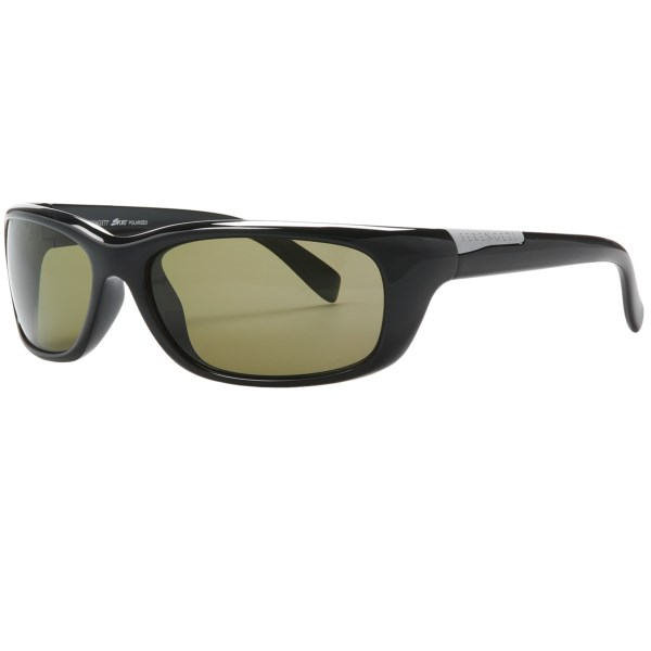 Serengeti Verucchio Sunglasses