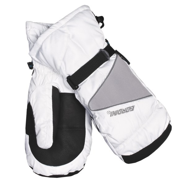 photo: Gordini Women's Aquabloc Down Gauntlet Mitt