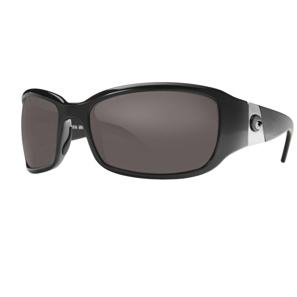 Costa Del Mar Gatun Sunglasses