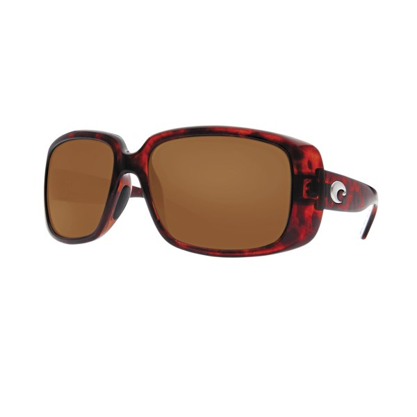 photo: Costa Del Mar Little Harbor Sunglasses