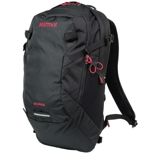 Marmot Scree 22 Backpack