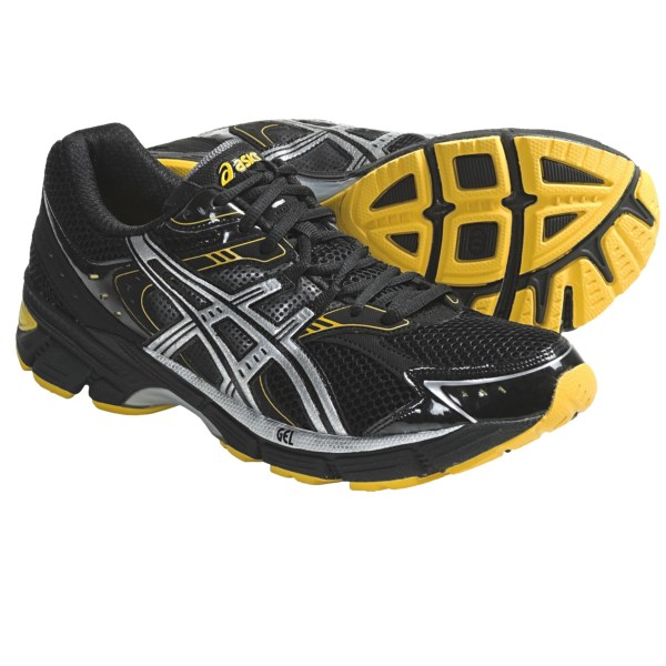 Asics GEL Equation 5 Running Shoes (For Men)