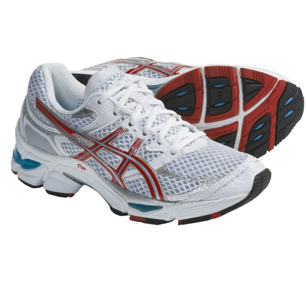 Asics GEL Cumulus 13 Running Shoes (For Women)