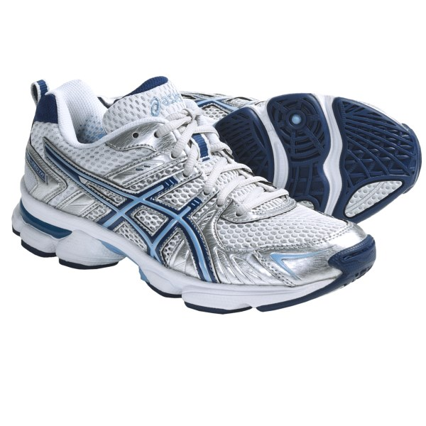 Asics GEL 260TR Running Shoes (For Women)