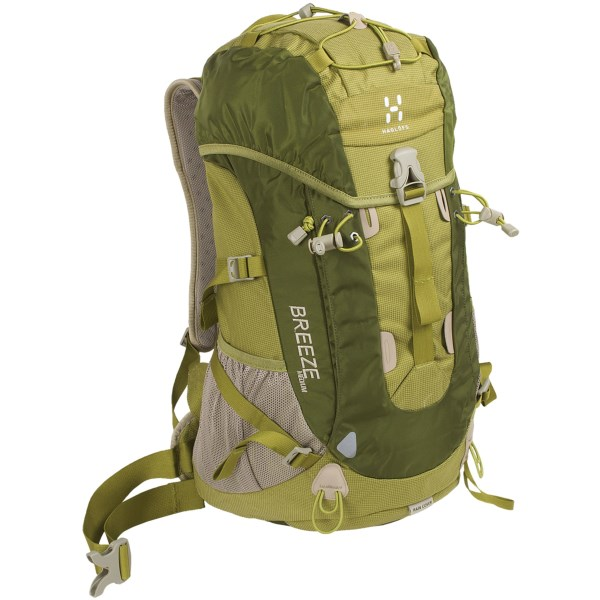 Haglofs Breeze Backpack - 25L