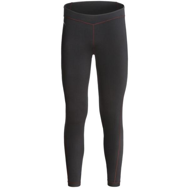 Komperdell BC-Flex Fleece Long Underwear Bottoms