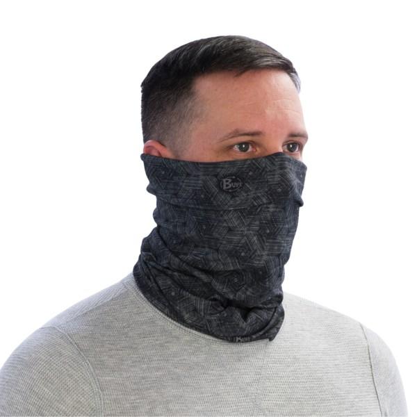 Buff UV Buff CoolMax(R) Headwear (For Men and Women)