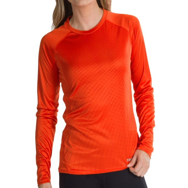 Marmot Jennifer Shirt - UPF 50, Long Sleeve (For Women)