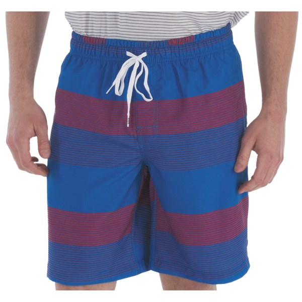 Billabong Ravera Shorts (For Men)