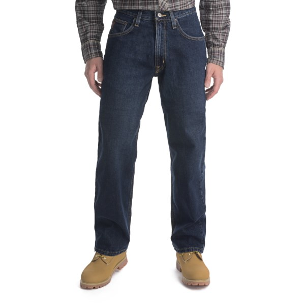 Cinch Red Label Special Edition Jeans (for Men)