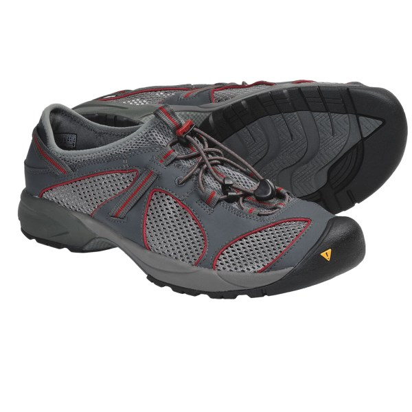 photo: Keen Men's Turia Water Shoes