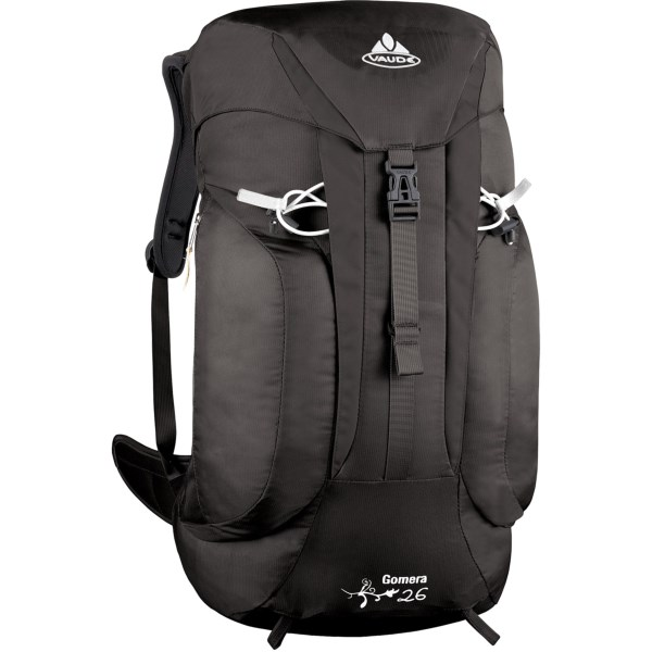 Vaude Gomera 26 Backpack (for Women)
