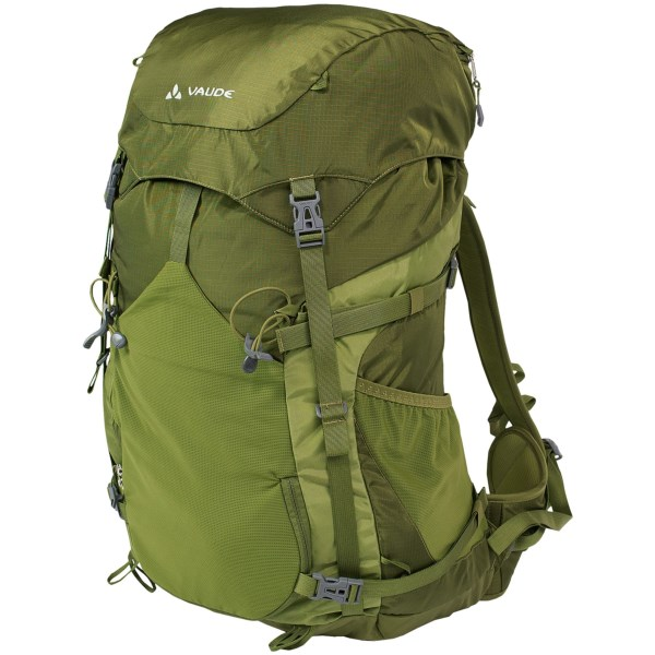 photo: VauDe Brenta 50
