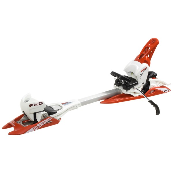 Black Diamond Equipment Fritschi Diamir Freeride Pro Ski