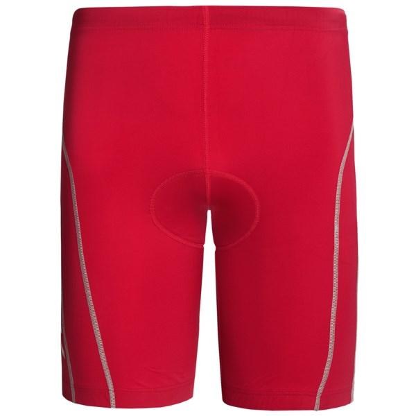 2XU Active Tri Shorts - UPF 50  (For Men)