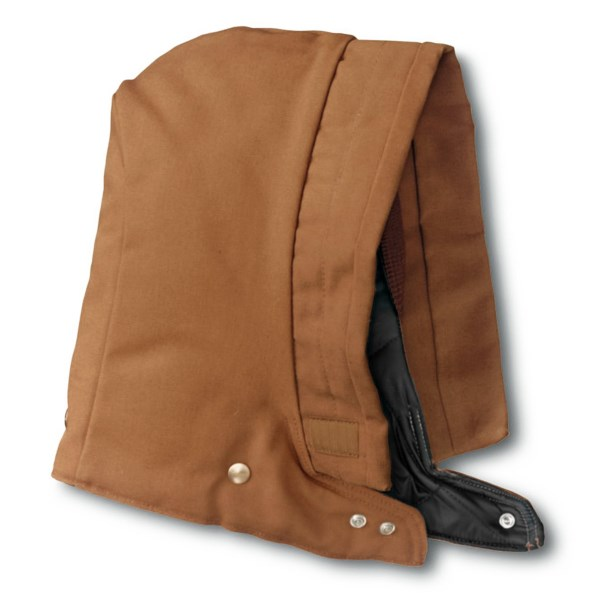 Carhartt Arctic Hood - Quilt Lined, Insulated (For Men)