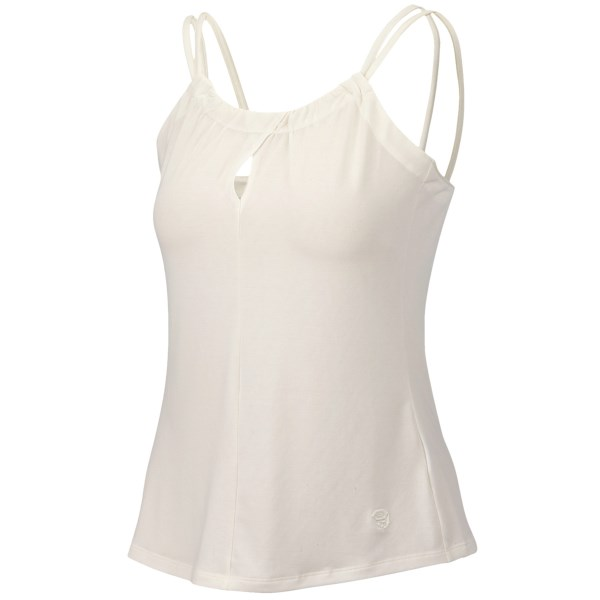 Mountain Hardwear Lucania Tank Top (For Women)