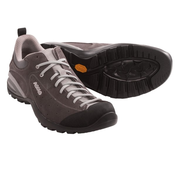 photo: Asolo Men's Shiver