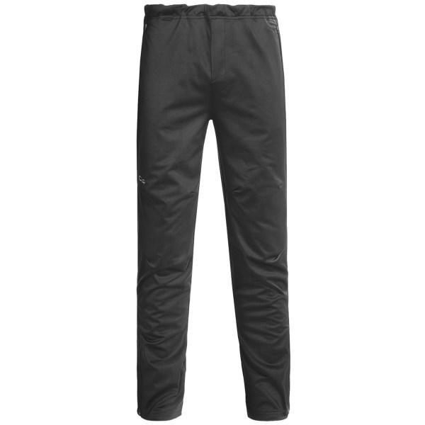 Outdoor Research Centrifuge Soft Shell Pants (For Men)