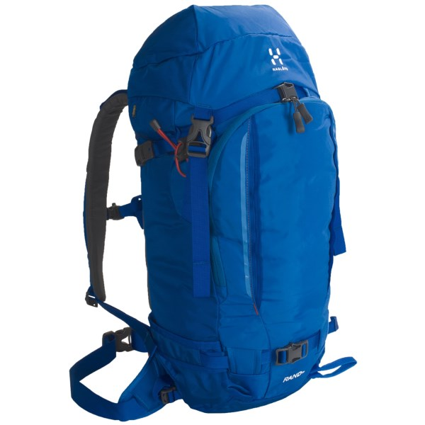 Haglofs Rand 30 Snowsport Backpack