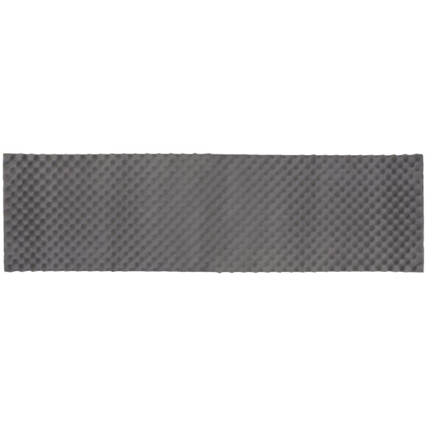 photo: Texsport Dual Foam Sleeping Pad