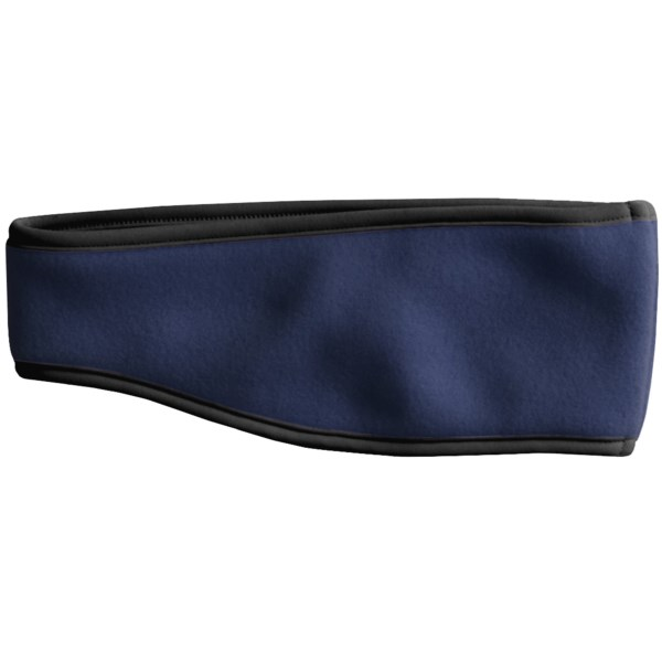 Kenyon Fleece Earband