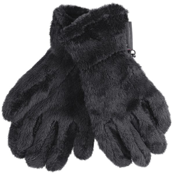 Black Diamond High Loft Glove