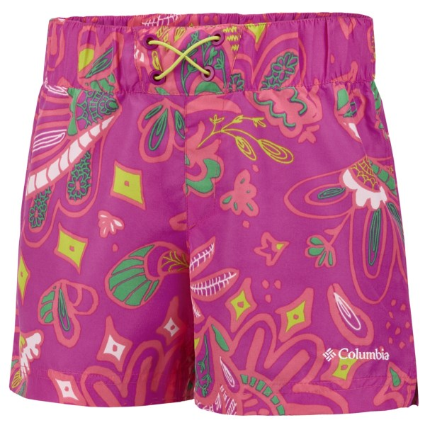 Columbia Splash Seeker Board Short