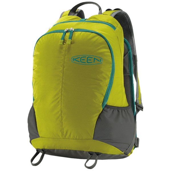 Keen Springer Backseat Backpack