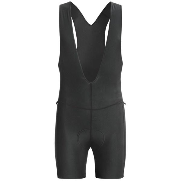 Pearl Izumi Liner Bib Shorts (For Men)