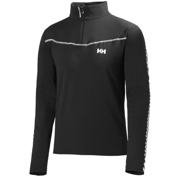 Helly Hansen Altitude Midlayer 1/2 Zip