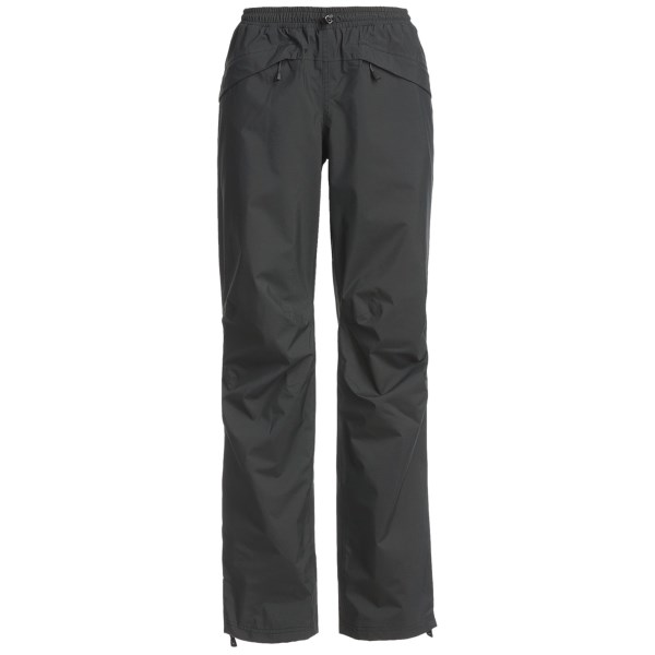 Haglofs Velum Pants - Waterproof (For Women)