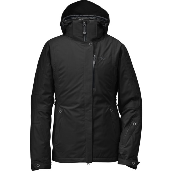 Outdoor Research Aspenglow Jacket