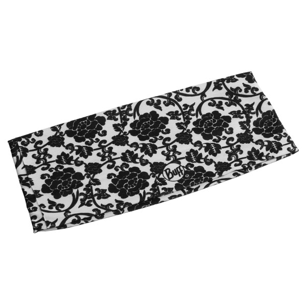 Buff CoolMax(R) Extreme Headband (For Men and Women)