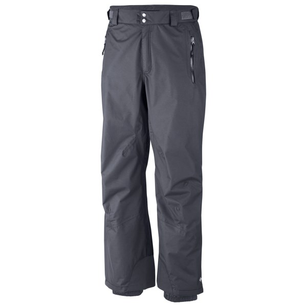 Columbia Chiliwack Shell Pants