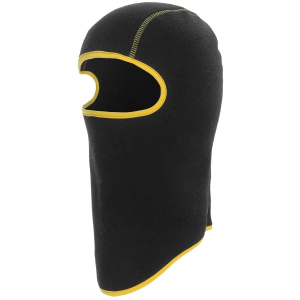 Grand Sierra Fleece Balaclava (for Boys)
