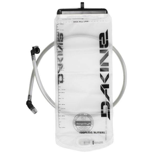 photo: DaKine Replacement Reservoir 3L