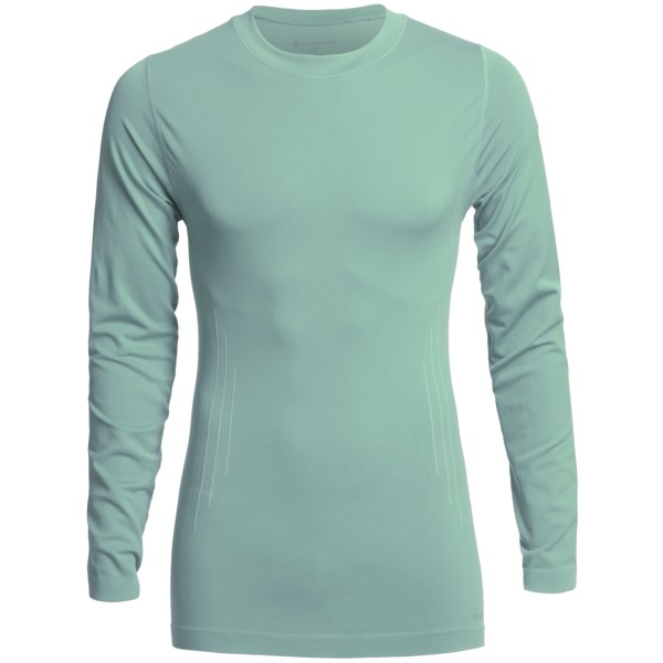 Redington RediLayer Base Layer Top - Crew Neck, UPF 30  (For Men)