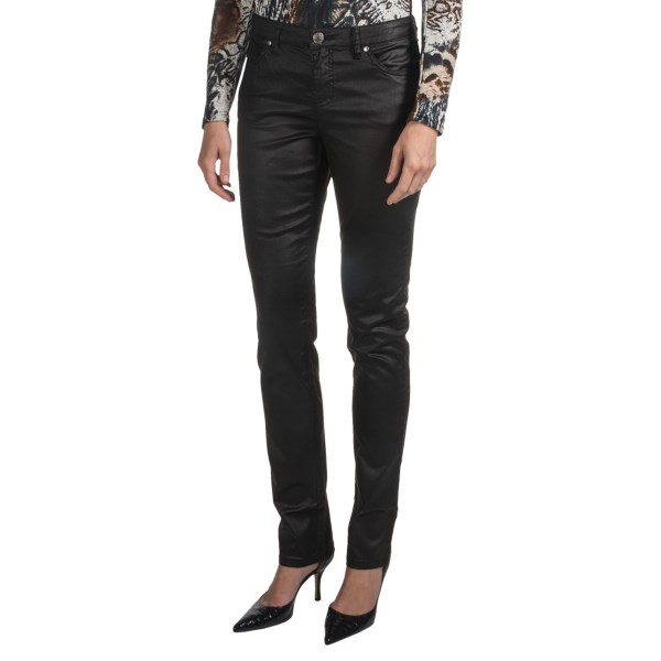 FDJ French Dressing Kylie Glam Jeans - Slim Leg (For Women)