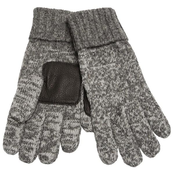 Grandoe Astro Gloves - Wool, SensorTouch (For Men)
