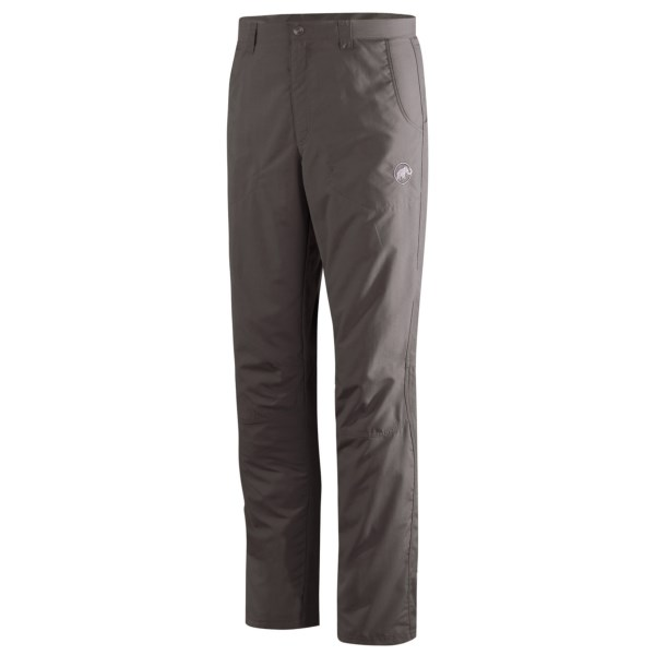 Mammut Crags Pants
