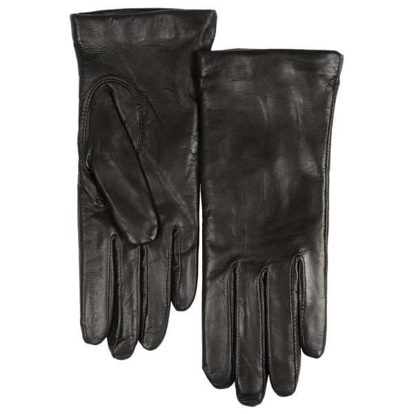 Grandoe GCS Primo Elite Glove - Men's : $69 80 at
