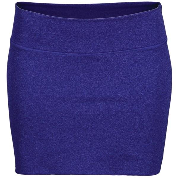 New Balance Anue Arise Skirt (For Women)