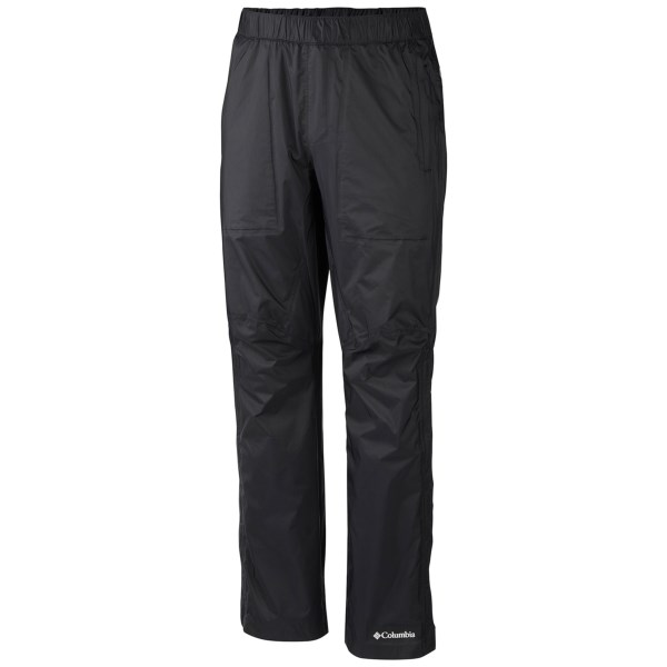 Columbia Zonation Shell Pant
