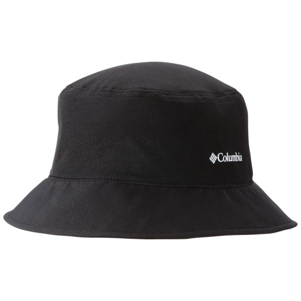 40ec9b1fa0f3b UPC 886535185890 product image for Columbia Sportswear Silver Ridge Bucket  II Hat - UPF 30 ...