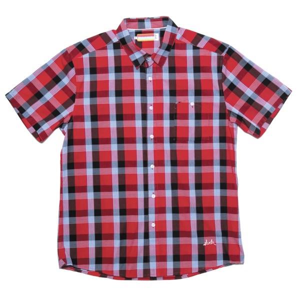Slvdr Stockton Shirt - Short Sleeve (for Men)